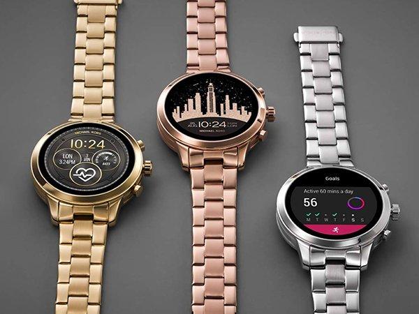 Zegarek z NFC, czyli przyszłość płatności mobilnej